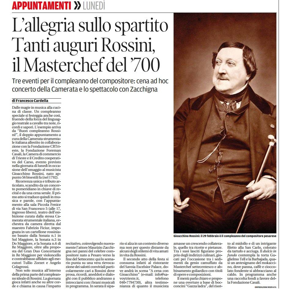 articoloRossini