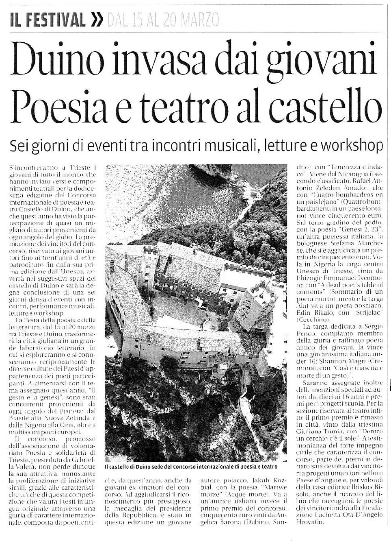 concerti_al_castello_2016