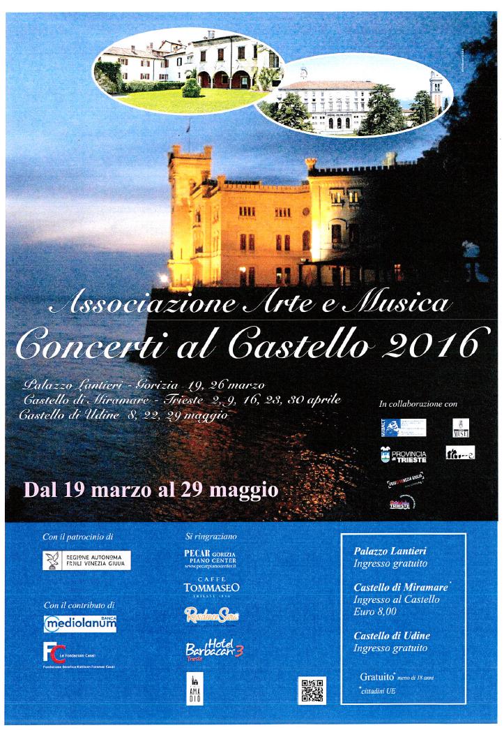 concerti_al_castello_2016_locandina
